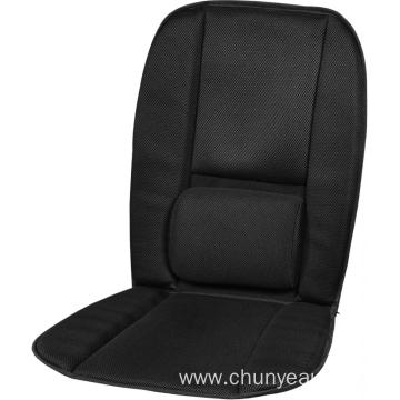 Good Quality for Auto Seat Cushions Four seasons car seat cushion export to Qatar Supplier